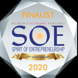 2020-SOE-Finalist-Icon