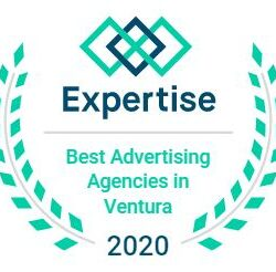 Ventura Agencies